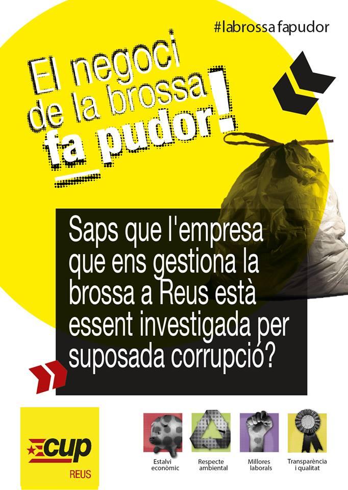 brossa1