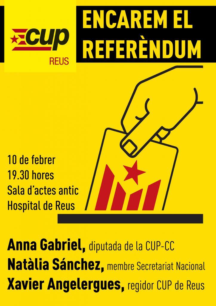 Cartell Anna i Natalia referendum-01