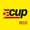 cupreus