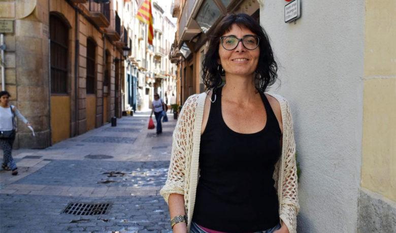 Marta Llorens Pérez