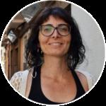 Marta Llorens Perez